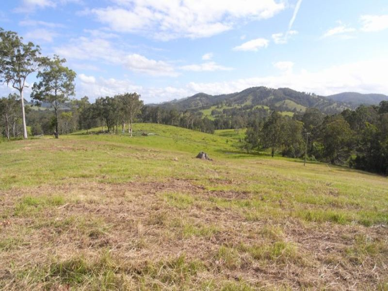 Address available on request, Burrell Creek, NSW 2429
