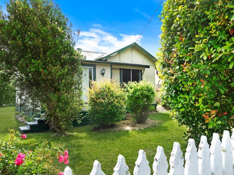 23 North Street, Moss Vale, NSW 2577