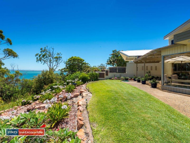 38 Thurlow Avenue, Nelson Bay, NSW 2315