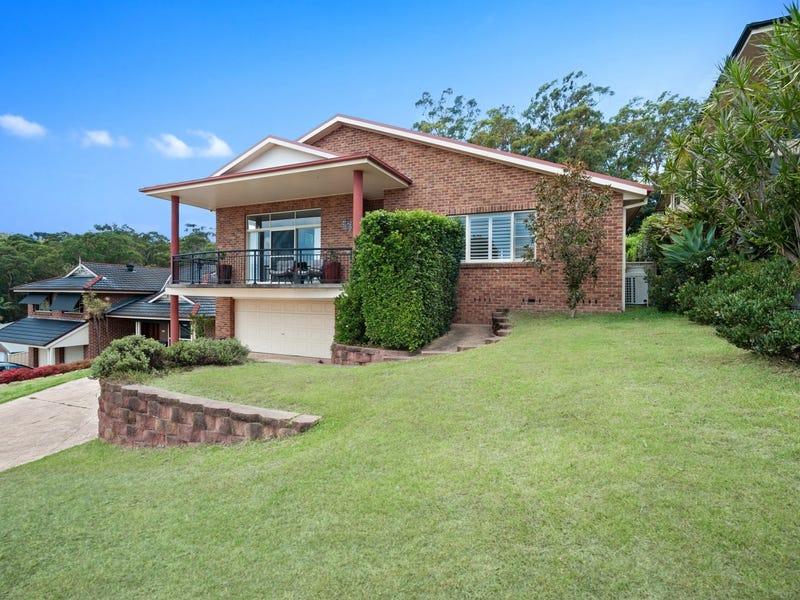 11 Desreaux Close, Eleebana, NSW 2282