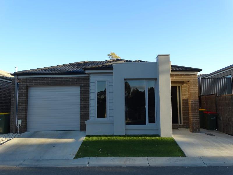 19 Rebellion Place, Ballarat East, Vic 3350