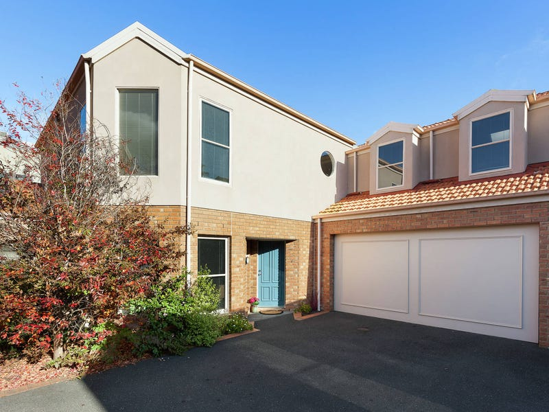 6/92-94 Gladesville Boulevard, Patterson Lakes, Vic 3197
