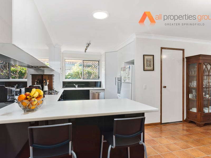 15 Manning Court, Collingwood Park, Qld 4301
