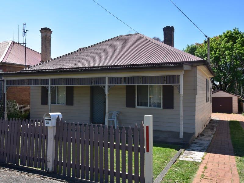 39 Prince Street, Orange, NSW 2800