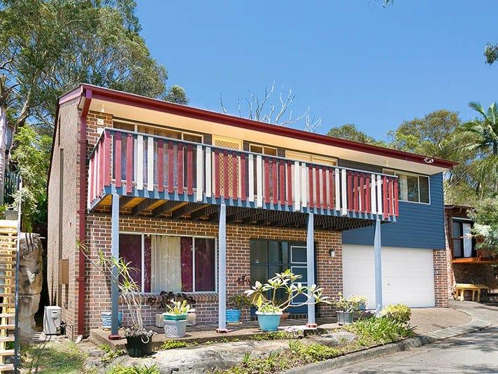 87 Corinth Road, Heathcote, NSW 2233
