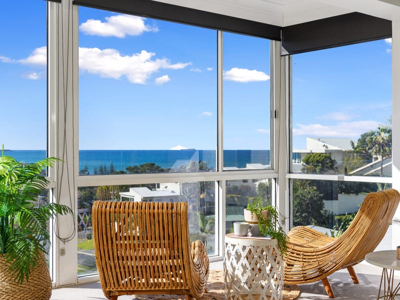 3/133 Victoria Street, Coffs Harbour, NSW 2450