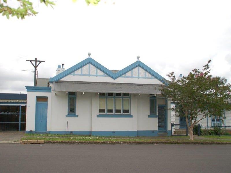 15 Allowrie Street, Jamberoo, NSW 2533
