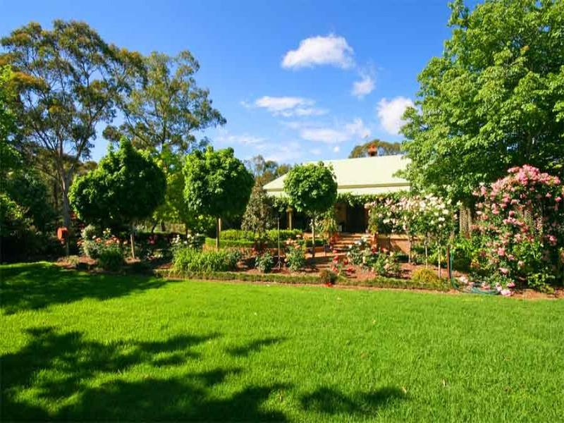 137 Floyds Road, South Maroota, NSW 2756