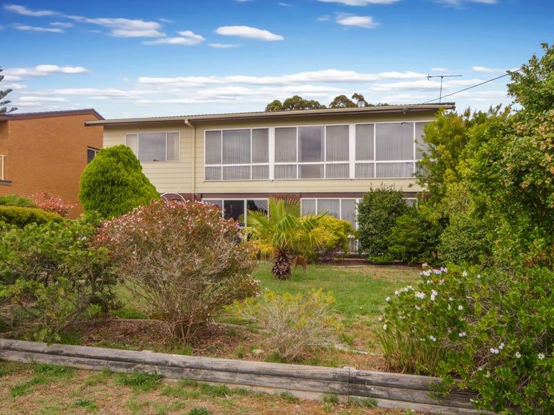79 Elizabeth Drive, Vincentia, NSW 2540