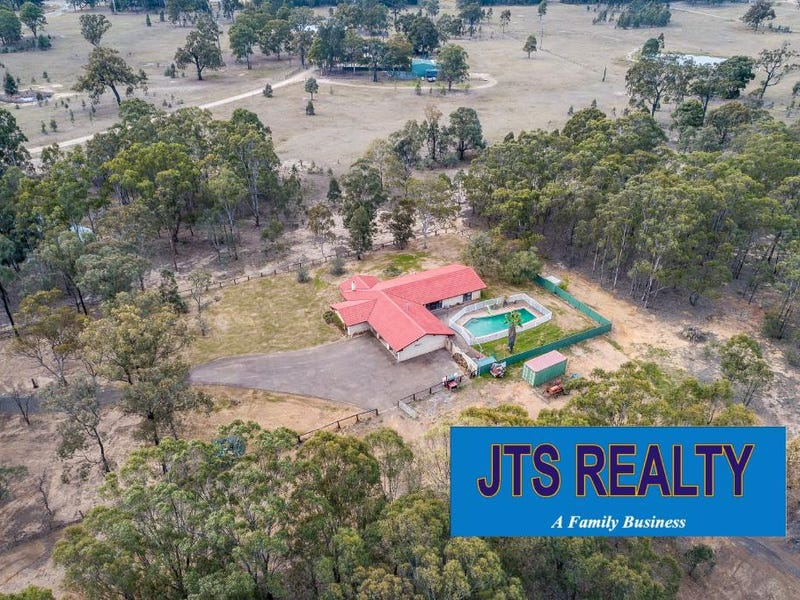 39 Pamger Drive, Muswellbrook, NSW 2333