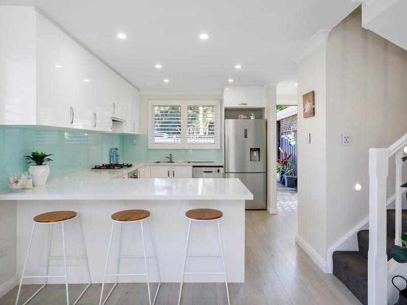 3/153 Garden Street, Warriewood, NSW 2102