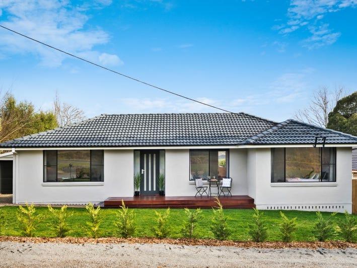 27 Argyle Street, Moss Vale, NSW 2577