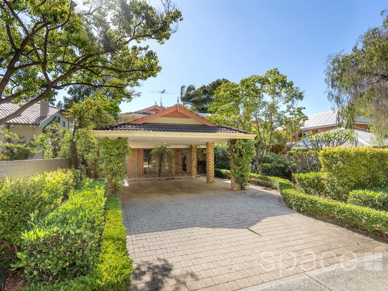311 Marmion Street, Cottesloe, WA 6011