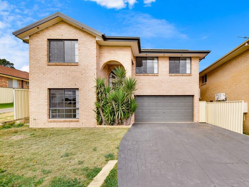 66A North Steyne Road, Woodbine, NSW 2560