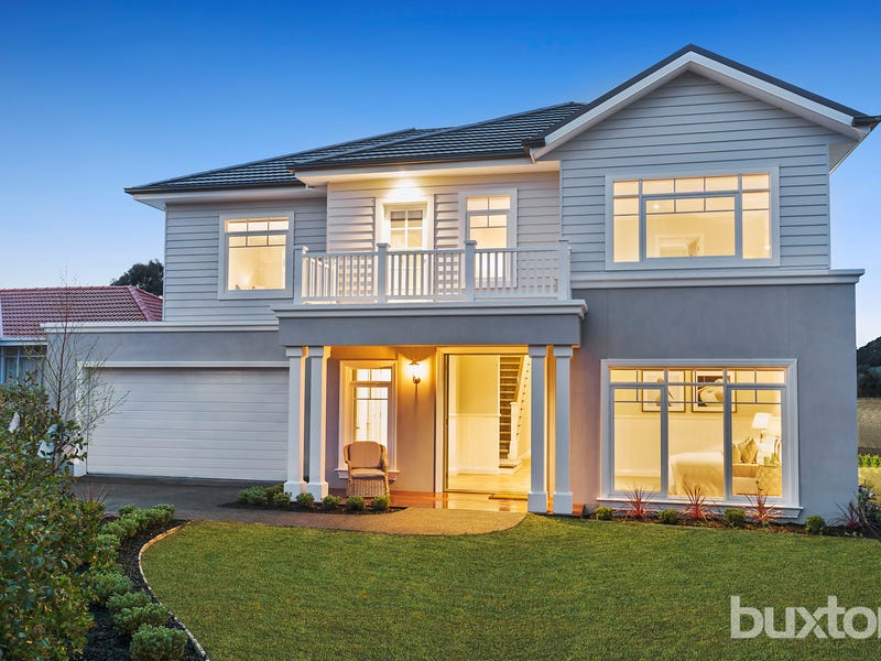 3 Greenview Court, Bentleigh East, Vic 3165