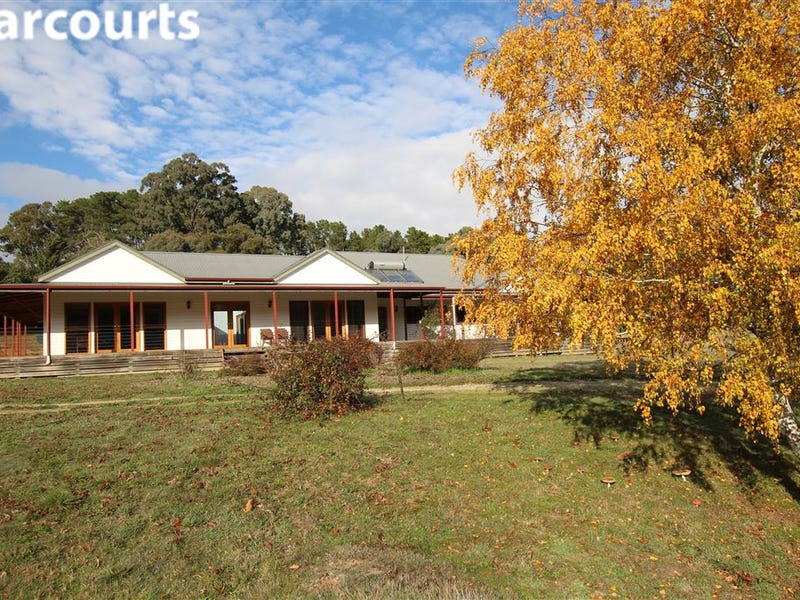 Address available on request, Mansfield, Vic 3722