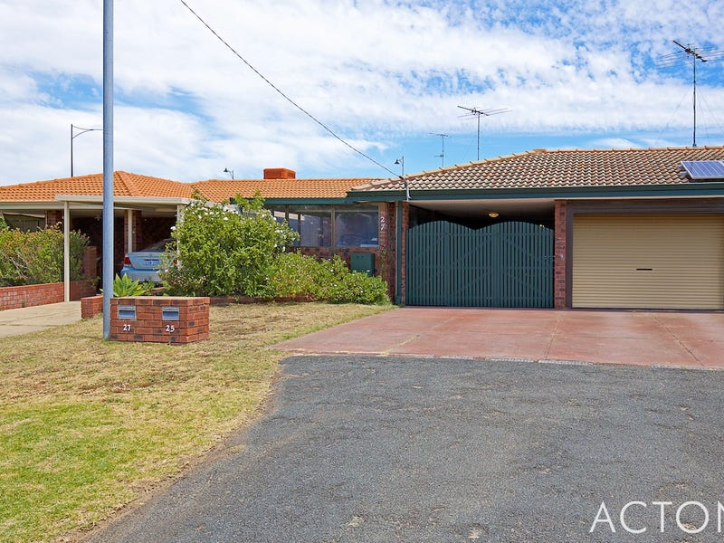2/74 Anstruther Road, Mandurah, WA 6210