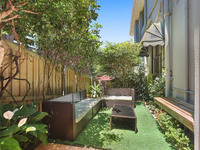 2/16 O'Donnell Street, North Bondi, NSW 2026