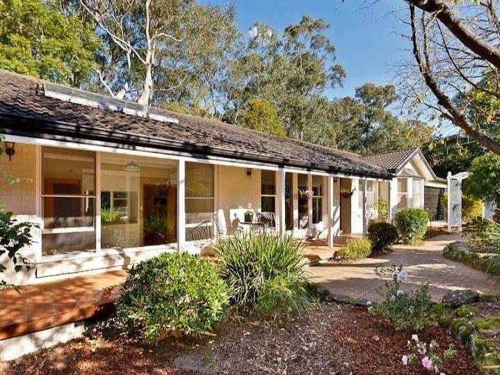 11 Lamorna Avenue, Beecroft, NSW 2119