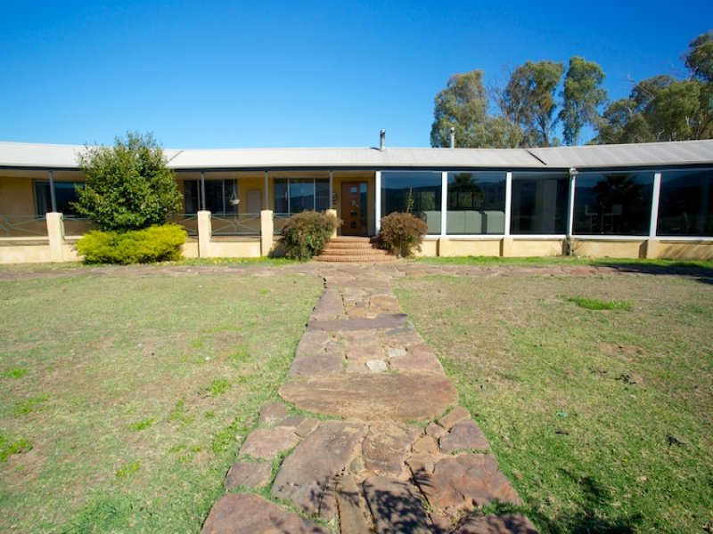3744 Midland Highway, Lima South, Vic 3673
