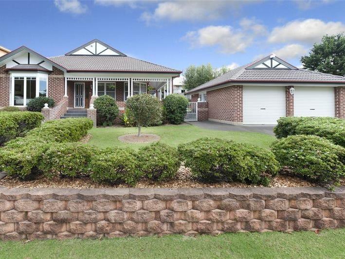 138 Hume Road, Sunshine Bay, NSW 2536