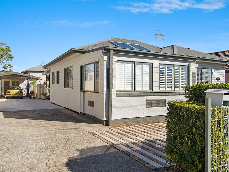 21 Pacific St, Long Jetty