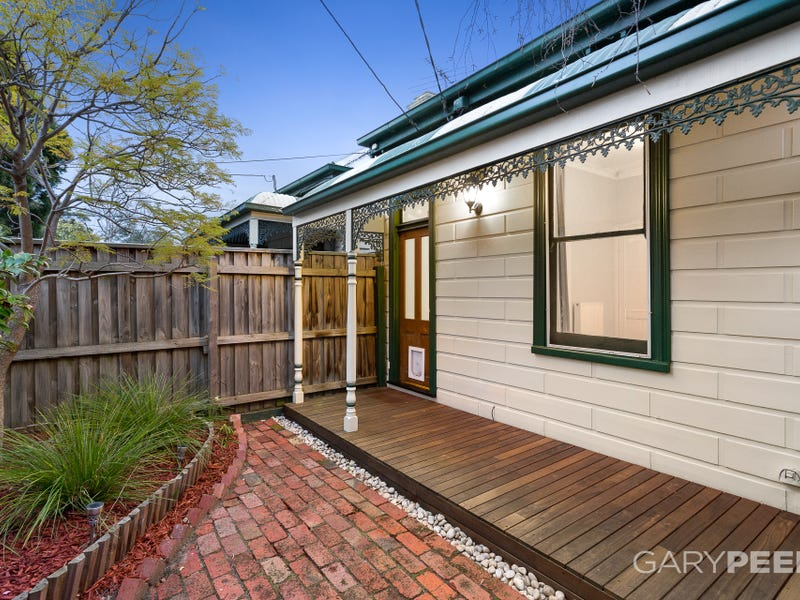 22 Masters Street, Caulfield, Vic 3162