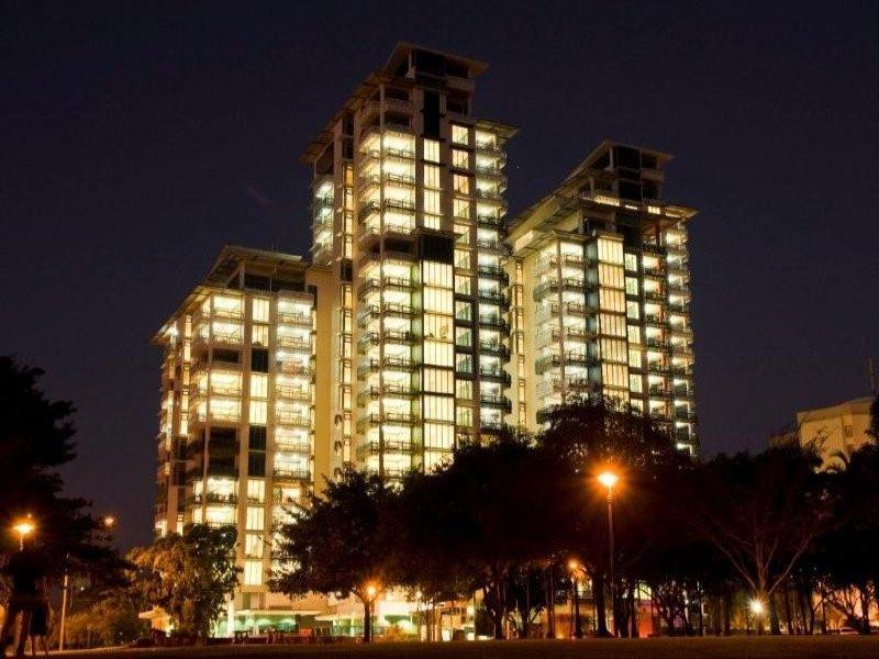 201/130 Esplanade, Darwin City, NT 0800