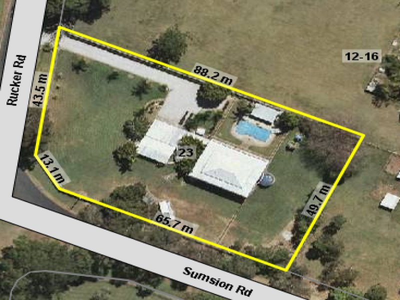 Address available on request, Wamuran, Qld 4512