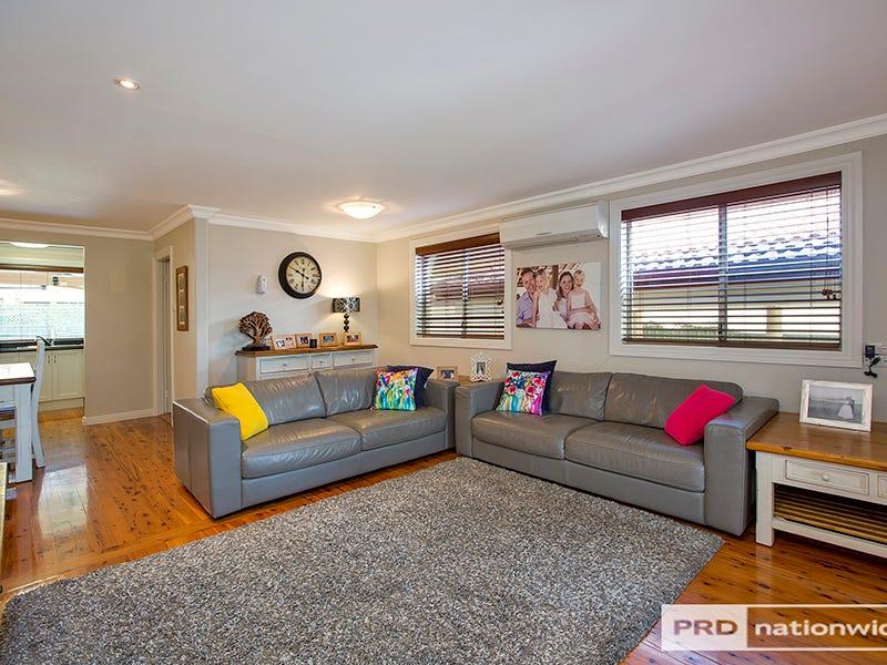 77 Darling Street, Tamworth, NSW 2340