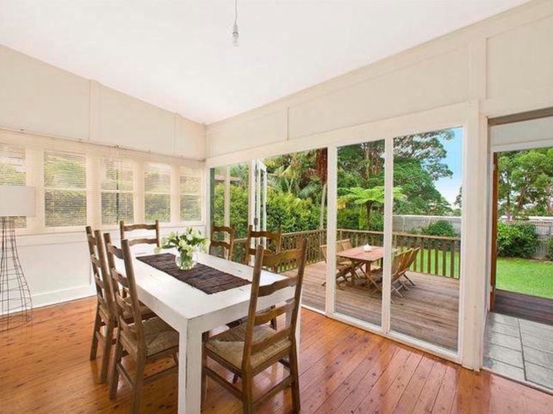 27 Woonona Road, Northbridge, NSW 2063