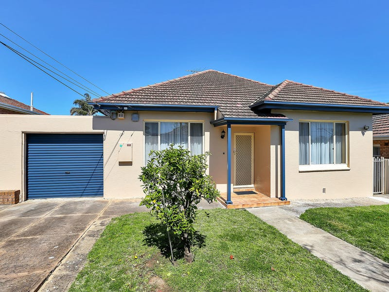 39 The Crescent, Blair Athol, SA 5084