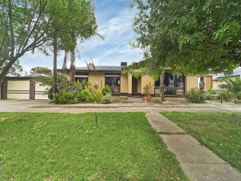 1 Elizabeth Street, Roseworthy, SA 5371