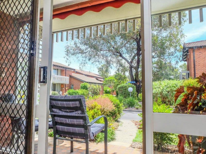 17/15 Anne Finlay Place, Bateau Bay, NSW 2261