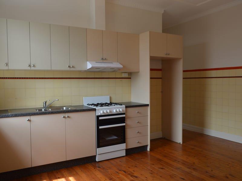 3/10-12 Sturt Street, Kingsford, NSW 2032