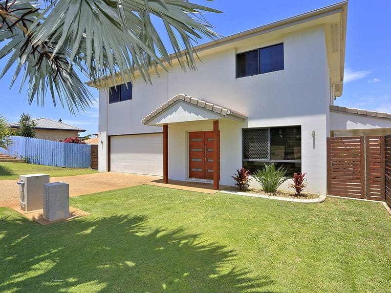3 Arunda Street, Coral Cove, Qld 4670