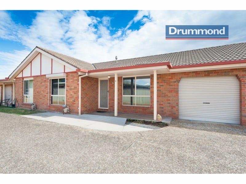 2/730 Lavis Street, East Albury, NSW 2640