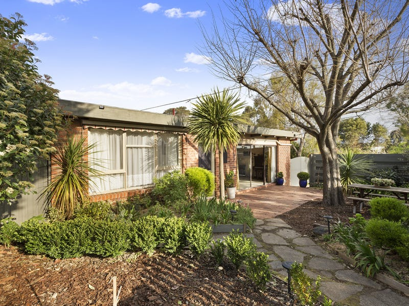 36 Gedye Street, Doncaster East, Vic 3109