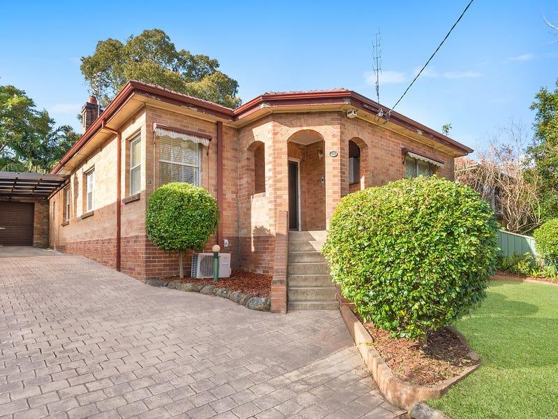 14 Delando Street, Waratah, NSW 2298