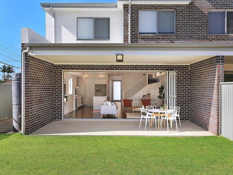 44A Ford Street, North Ryde, NSW 2113