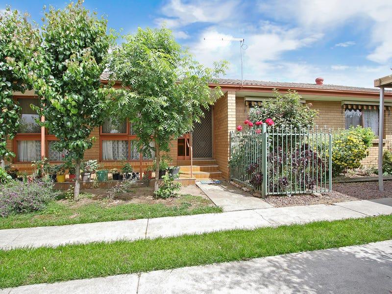 322 Cheyenne Drive, Lavington, NSW 2641