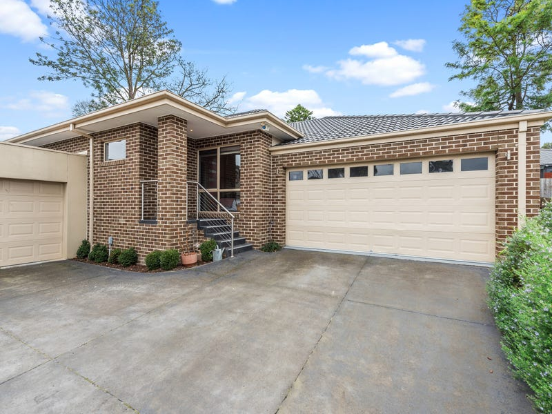 25A Homer Avenue, Croydon South, Vic 3136
