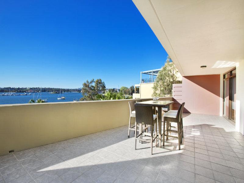 304/31 Margaret Street, Rozelle, NSW 2039