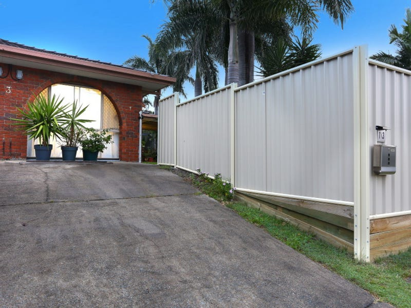 1/3 Columbia Court, Oxenford, Qld 4210