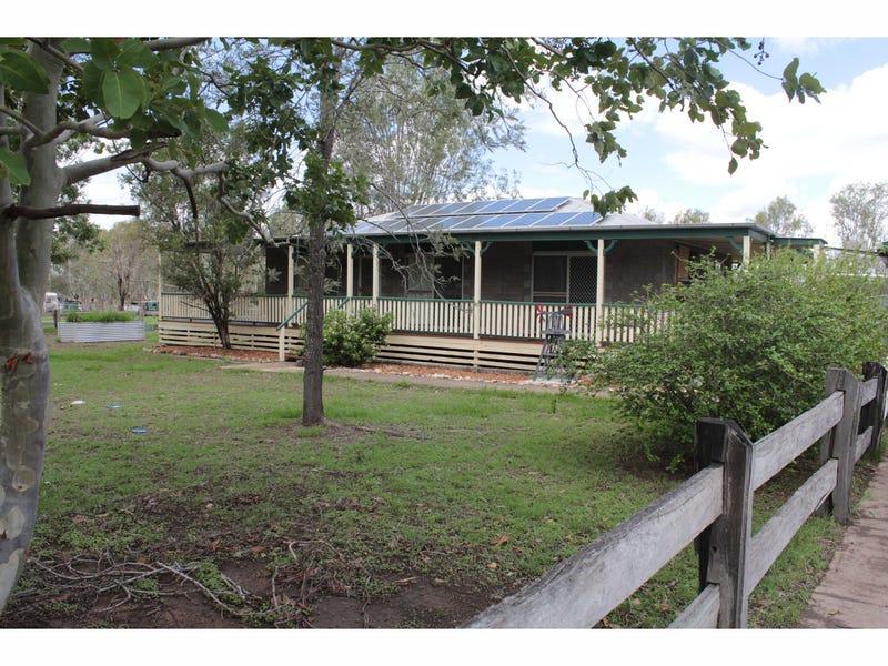 10 Markai Road, Lockyer Waters, Qld 4311