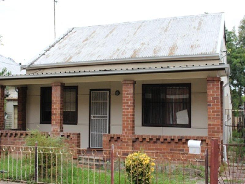 9 raphael st, Lidcombe, NSW 2141