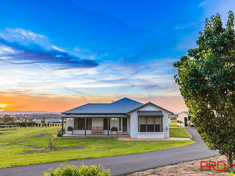 5 Honeyeater Place, Tamworth, NSW 2340