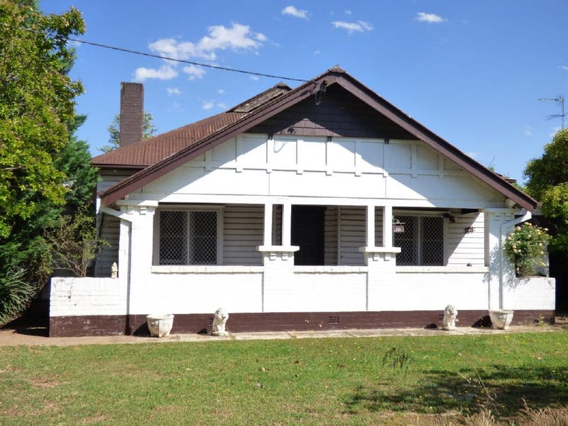 101 Sutton Street, Cootamundra, NSW 2590