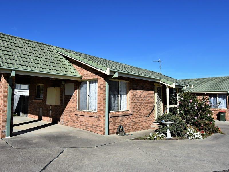 1/22-24 Mill Street, Bermagui, NSW 2546