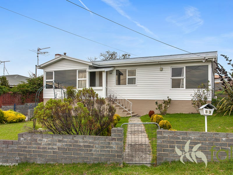 33 Bay Road, Midway Point, Tas 7171